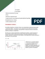 Fisica 2.Materiales Teoria 7 8 9