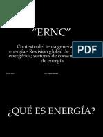 ERNC 01.pdf