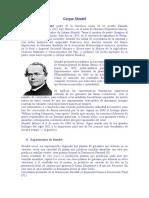 Gregor Mendel.doc