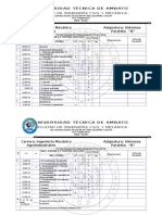 Seguimiento Ficha Agroindustriales