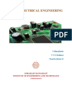 BASIC ELECTRICAL ENGINEERING.pdf