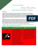 MontoyaJiménez Santiago M21S3AI6 Comonostransforman