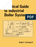 Practical Guide to Industrial Boiler Systems