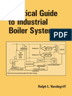 steam turbine training manual pdf