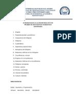 CONTENIDO-DE-GEOMETRIA.pdf