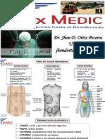Qx Medic Cirugia Gral Actualizado