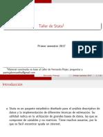 Clase 1-Introduccion stata.pdf
