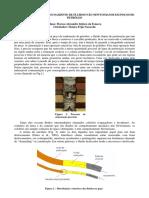 MEC-Marcos Alexandre Izidoro Da Fonseca