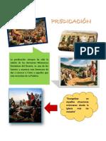 CONGREGACION-PREDICACION