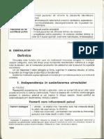 nevoia de a avea o buna circulatie.pdf