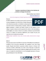 GI_16_El_papel_de_las_interacciones.pdf