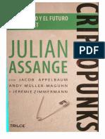 assange-criptopunks-la-libertad-y-el-futuro-de-internet.pdf