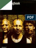 E.S.T. Songbook.pdf