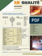 Infos norme acier.pdf