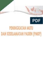 Instrumen PMKP JAN 2018.pdf