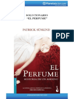 El Perfume GD