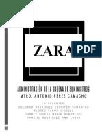 Administracion_de_Cadena_de_Suministro_de_ZARA.pdf