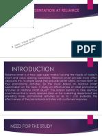 New Microsoft PowerPoint Presentation (1) (1)
