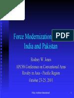 ForceModern_IndiaPakistan2.pdf