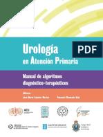 Dialnet-UrologiaEnAtencionPrimaria-516031.pdf