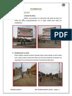 PAVIMENTOS-IMPRIMIR.pdf