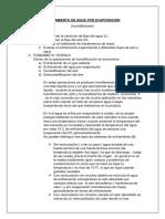 informe 4 de lab 2