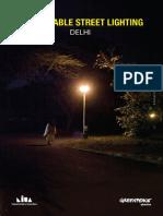 FinalReport_SSLP_NIUA.pdf