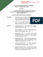 KMK 81 2004 Perencanaan SDM.pdf