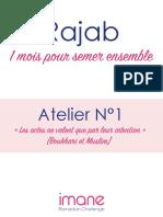 Atelier Rajab n1 1