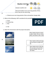 Weather Unit Test differentiated 2018.docx