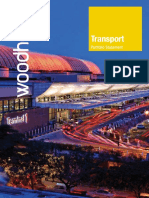 Transport Book 2013