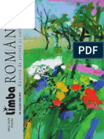 Limba Romana 5-6 2017 _Clio_ Mischevca- Extras