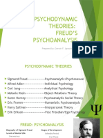 2 Freud_s Psychoanalysis (1)
