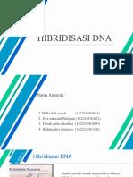 52198 Biotek Fix