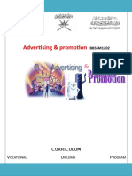 AD_PRO BBSSM1201 cv.doc