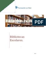 ABIES APRENDER.pdf