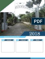 kalender sukorejo 2018