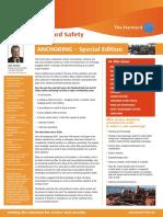 Standard Club Anchoring procedures.pdf