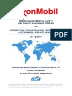 ExxonMobil marine safety criteria guidance 2017 Final.pdf
