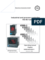 INERT GAS SMITH PRESSURE CONTROLLER KS 90.pdf