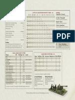 BGO_QRSb.pdf