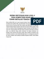 1 KKNI II Teknik Instalasi Tenaga Listrik.pdf