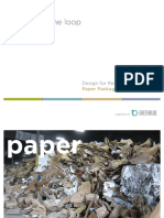 Ctl Design for Recovery Paper