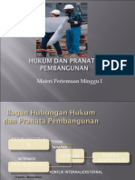 Hukum+dan+Pranata+Pembangunan+-1.ppt