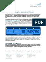 ChallengeDevelopingFutureLeaders.pdf