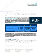 ChallengeDevelopingFutureLeaders.pdf