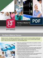 Rise_of_Medical_Tourism_Summary_259.pdf