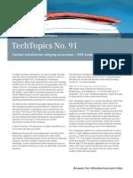 ANSI_MV_TechTopics91_EN.pdf