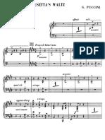IMSLP345006-PMLP50378-Puccini_Boheme_Musettas_waltz_Harp.pdf