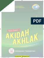 Kelas buku 9 pdf ski
